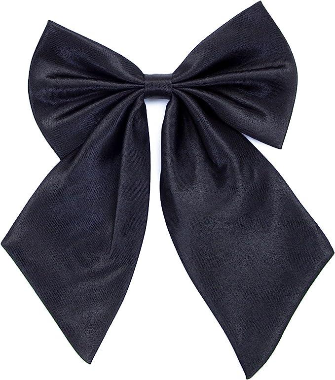 1PC Boys Kid Children Party School Pre-tied Wedding dance bow tie Necktie bowtie