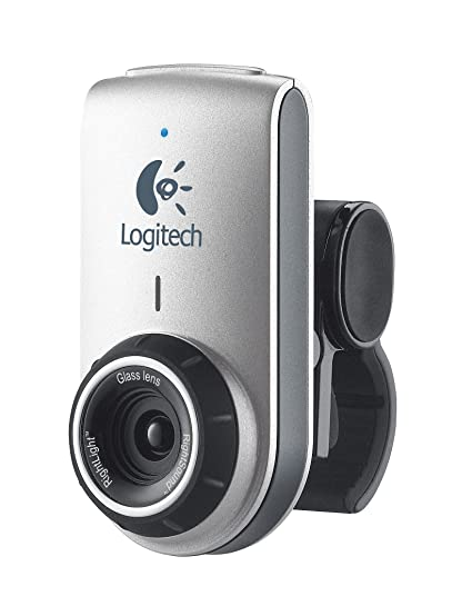 LOGITECH QUICKCAM FOR NOTEBOOKS DELUXE 3 DRIVER DOWNLOAD