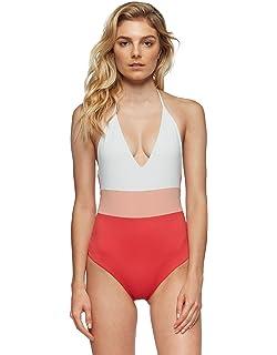 9c2bbd2e698 Amazon.com  Tavik Women s Elodie Jumpsuit  Clothing