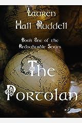 The Portolan Kindle Edition