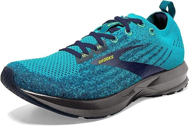 Brooks Levitate 3, Zapatilla De Correr para Hombre: Amazon.es: Zapatos y complementos