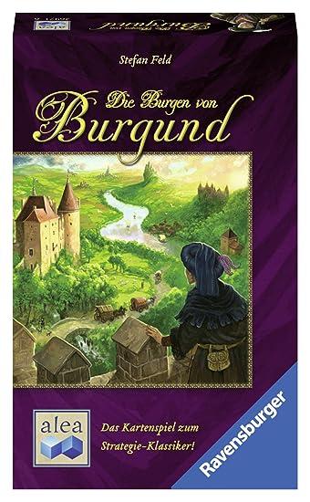 Burgen von burgund online dating