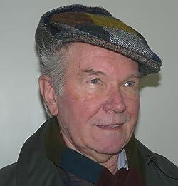 Eckhard Schröder