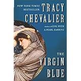 The Virgin Blue: A Novel
