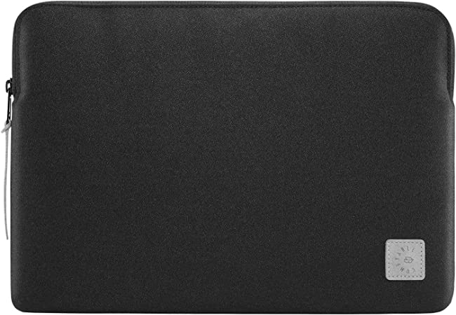 Xxh 13Inch Laptop Sleeve Case Love is Free Neoprene Cover Bag Compatible MacBook Air//Pro