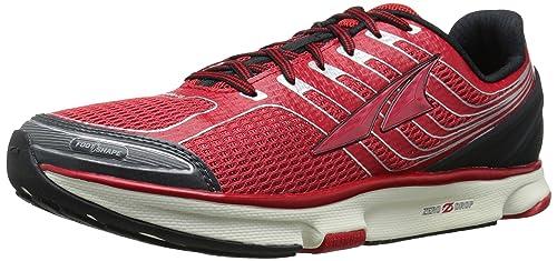 Altra - Zapatillas de Running para Hombre: Amazon.es: Zapatos y complementos