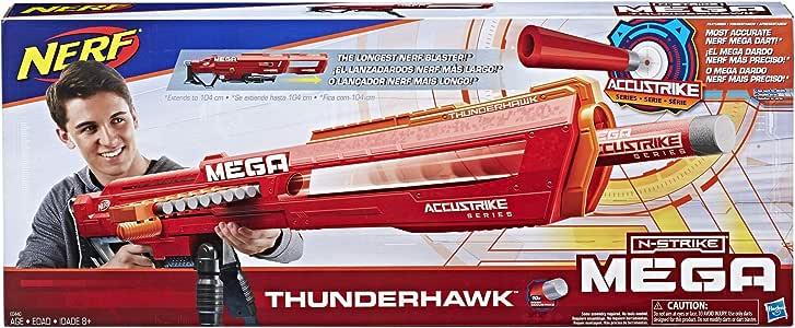 Accustrike Thunderhawk
