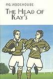 The Head Of Kay's^The Head Of Kay's