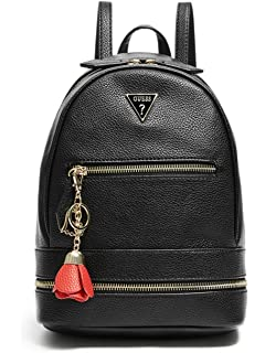 GUESS Factory Womens Estelle Small Backpack