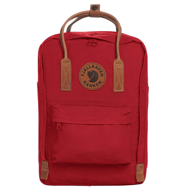 Fjallraven – Kanken No. 2 Laptop 15 Backpack for Everyday