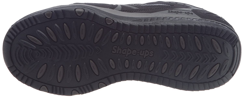 Skechers Shape Ups Menns 10,5