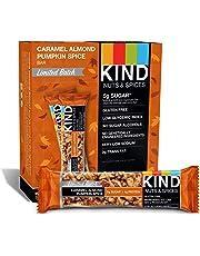 KIND Bars Caramel Almond & Sea Salt