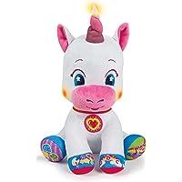 Clementoni - 64826 - Baby Clementoni - Eğitici Unicorn