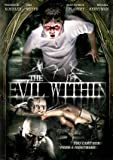 The Evil Within [DVD]