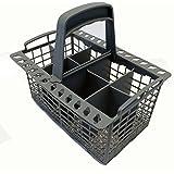 Amazon.com: Indesit Hotpoint Horno Cocina Puerta Sello ...