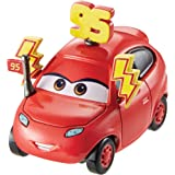 Disney/Pixar Cars 3 Maddy McGear Die-Cast Vehicle