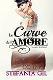 Le curve dell'amore