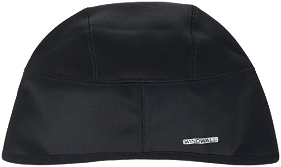 dc58446d8 North Face Windwall Beanie Large/X Large TNF Blk/Silver Reflective ...