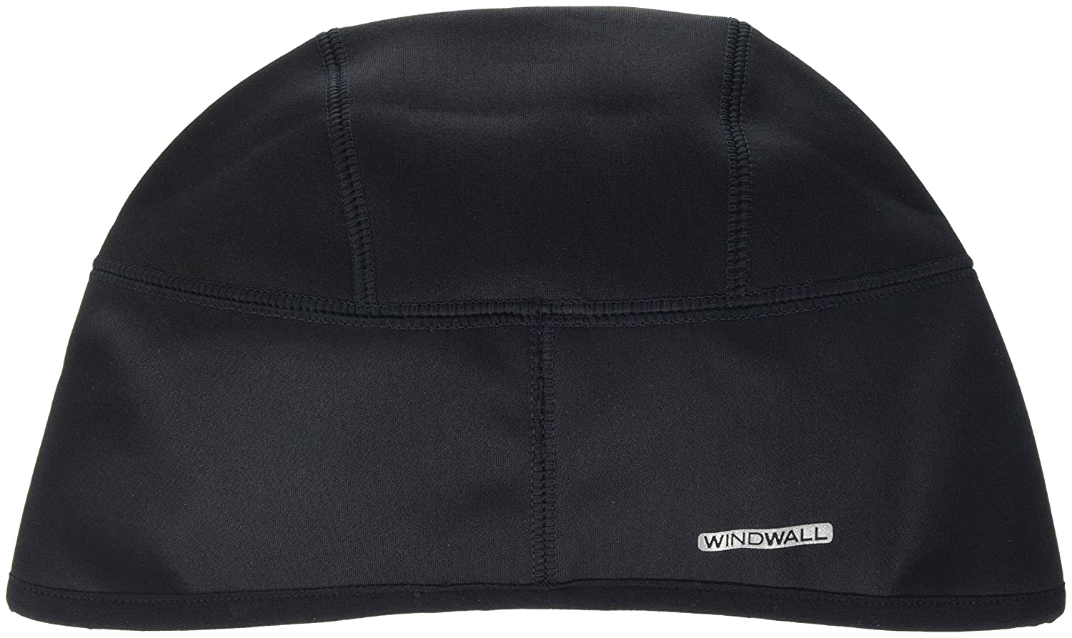 1a82acd58 THE NORTH FACE Men's Wind Wall Beanie
