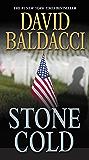 Stone Cold (Camel Club Series) (English Edition)