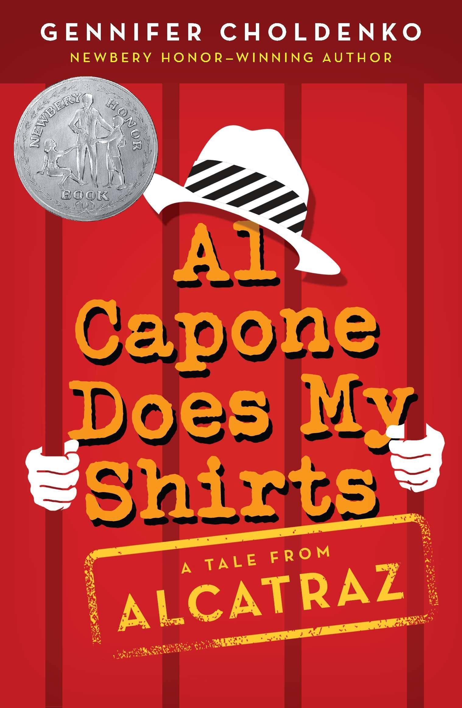 how tall was al capone