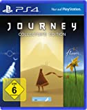 Journey - Collector's Edition - [Playstation 4]