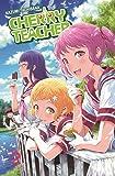 Cherry Teacher: Bd. 2