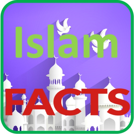 Islam Facts