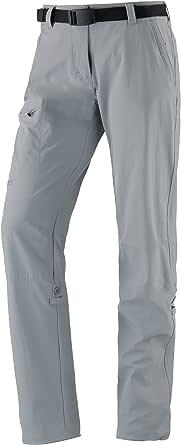 maier sports Lulaka - Pantalones para Mujer