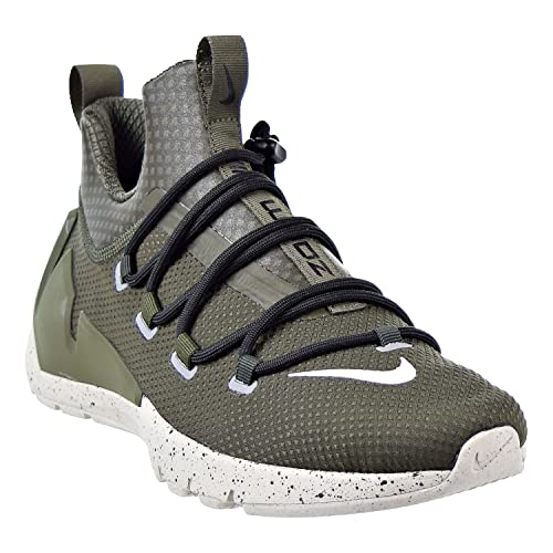 2275d5a619f12 Nike Men s Air Zoom Grade Casual Shoe  Amazon.co.uk  Shoes   Bags