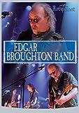 Broughton, Edgar Band - At Rockpalast