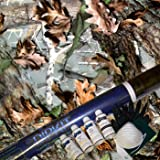 Timber's Edge XD Hydrographics Kit MyDipKit - RC-442 - My Dip Kit