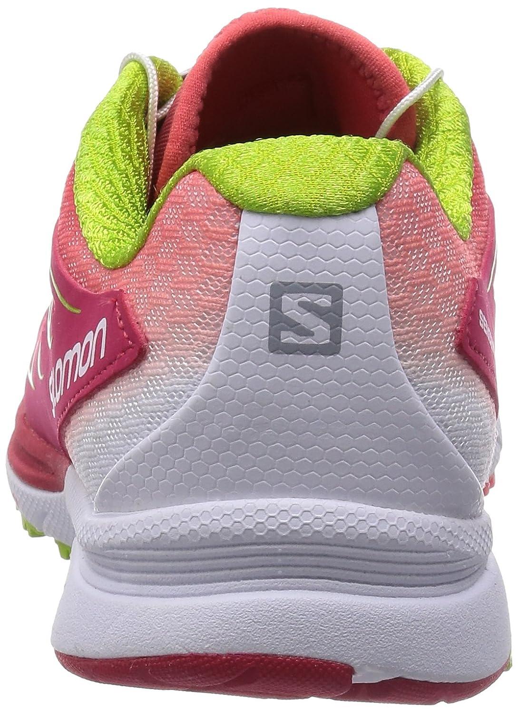 Salomon Sense Mantra 3, Chaussures de Running Compétition Femme Femme Femme - B00PRO4KLY - Trail dfa125