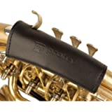 Protec L233 French Horn Hand Guard, Small