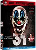31 (Limited Edition) (Blu-Ray)