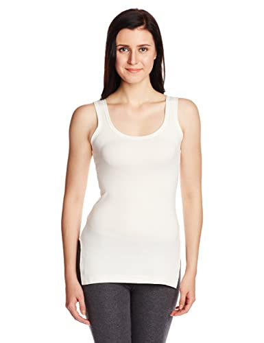Jockey Women's Cotton Thermal Camisole at amazon