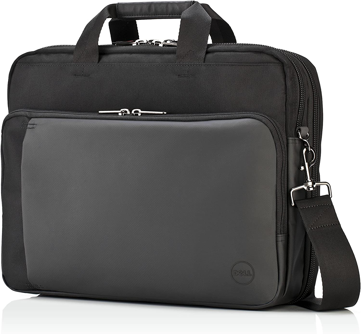 DELL DELL PREMIER BRIEFCASE S FITS