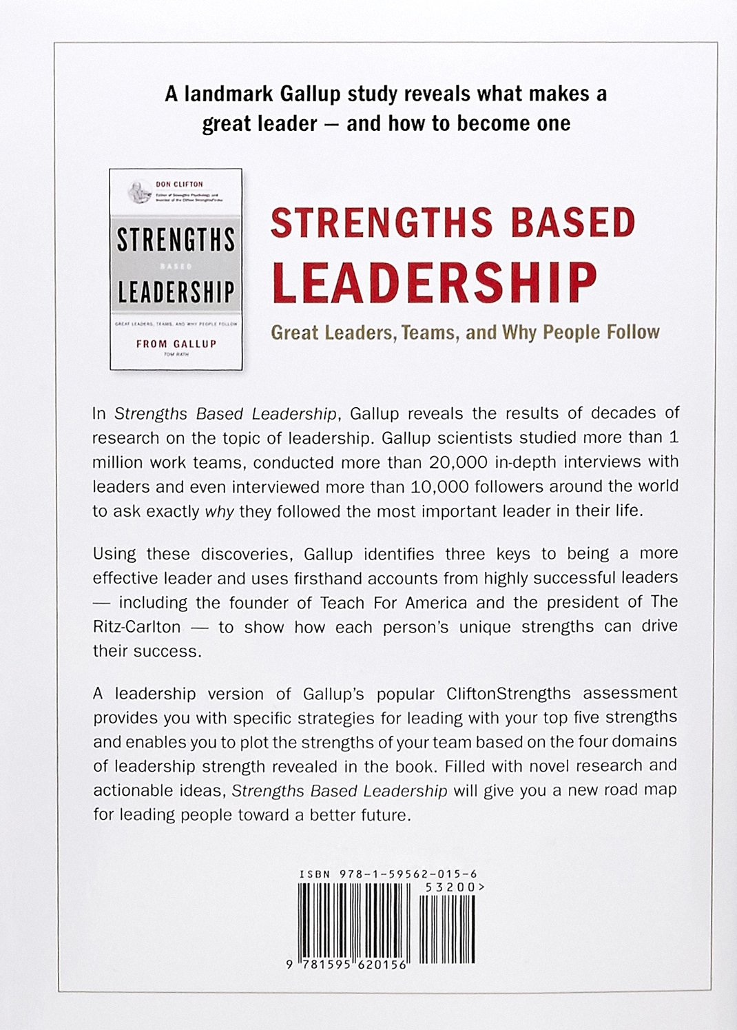 Strengthsfinder 20 tom rath 0074994540415 amazon books fandeluxe Image collections