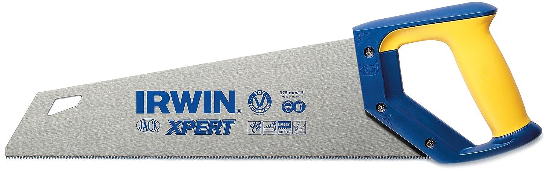Hands/äge Xpert 500mm 8T// 9P Irwin