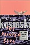 The Painted Bird (Kosinski, Jerzy)