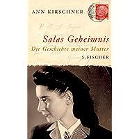 Salas Geheimnis: Die Geschichte meiner Mutter (Sachbuch (allgemein))