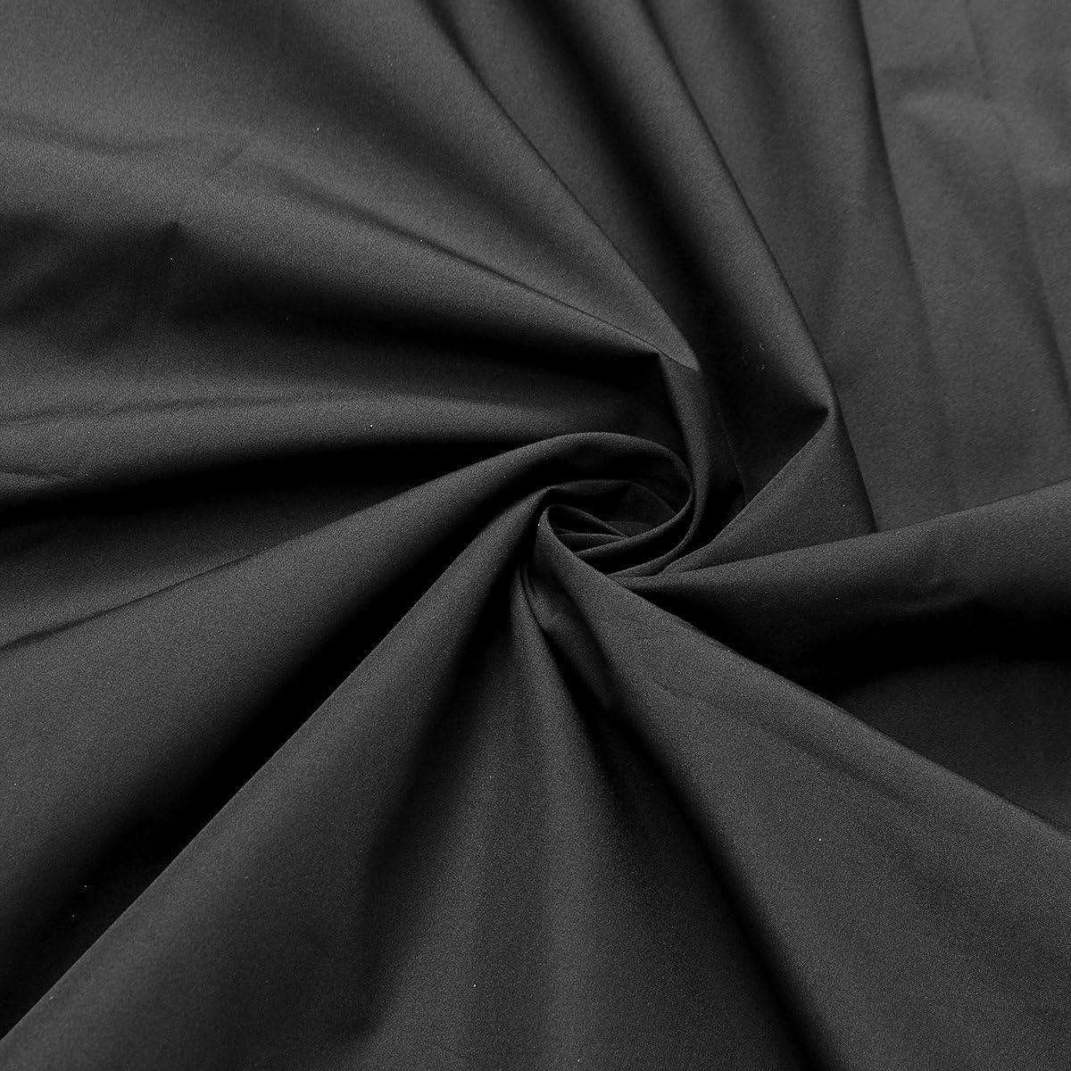 Hobart Cover for Handler 125 210 MIG Welder 190 180 140 195186