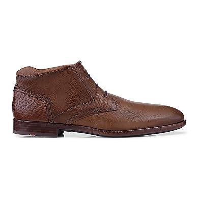 new product f72c9 07370 LLOYD Herren Stiefelette Marek: Lloyd: Amazon.de: Schuhe ...