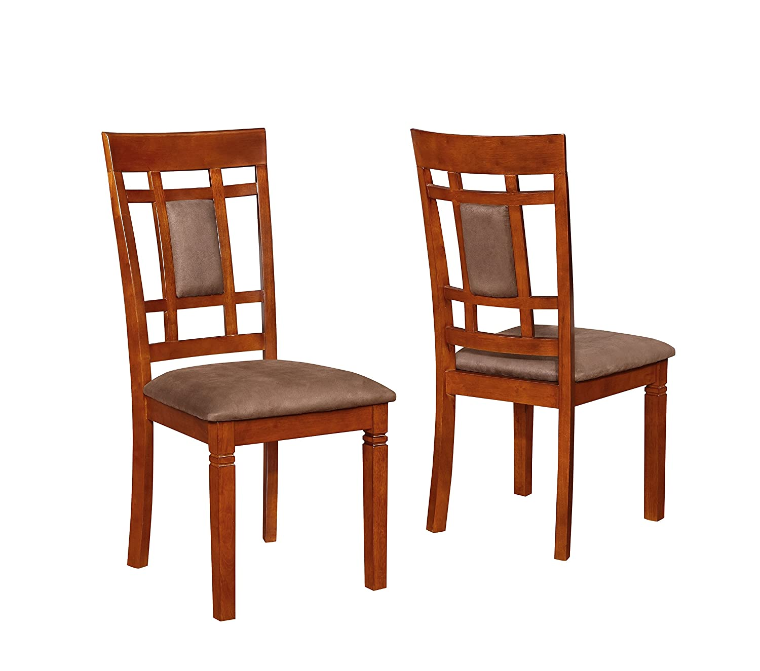 Stunning Dining Room Chairs Wooden Rugoingmyway