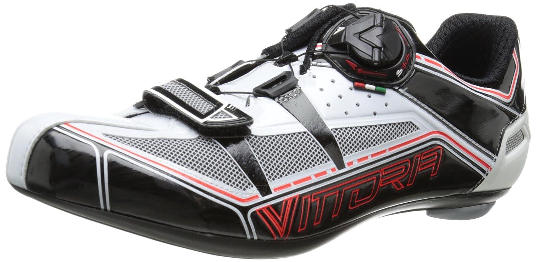 Vittoria V-Spirit-U