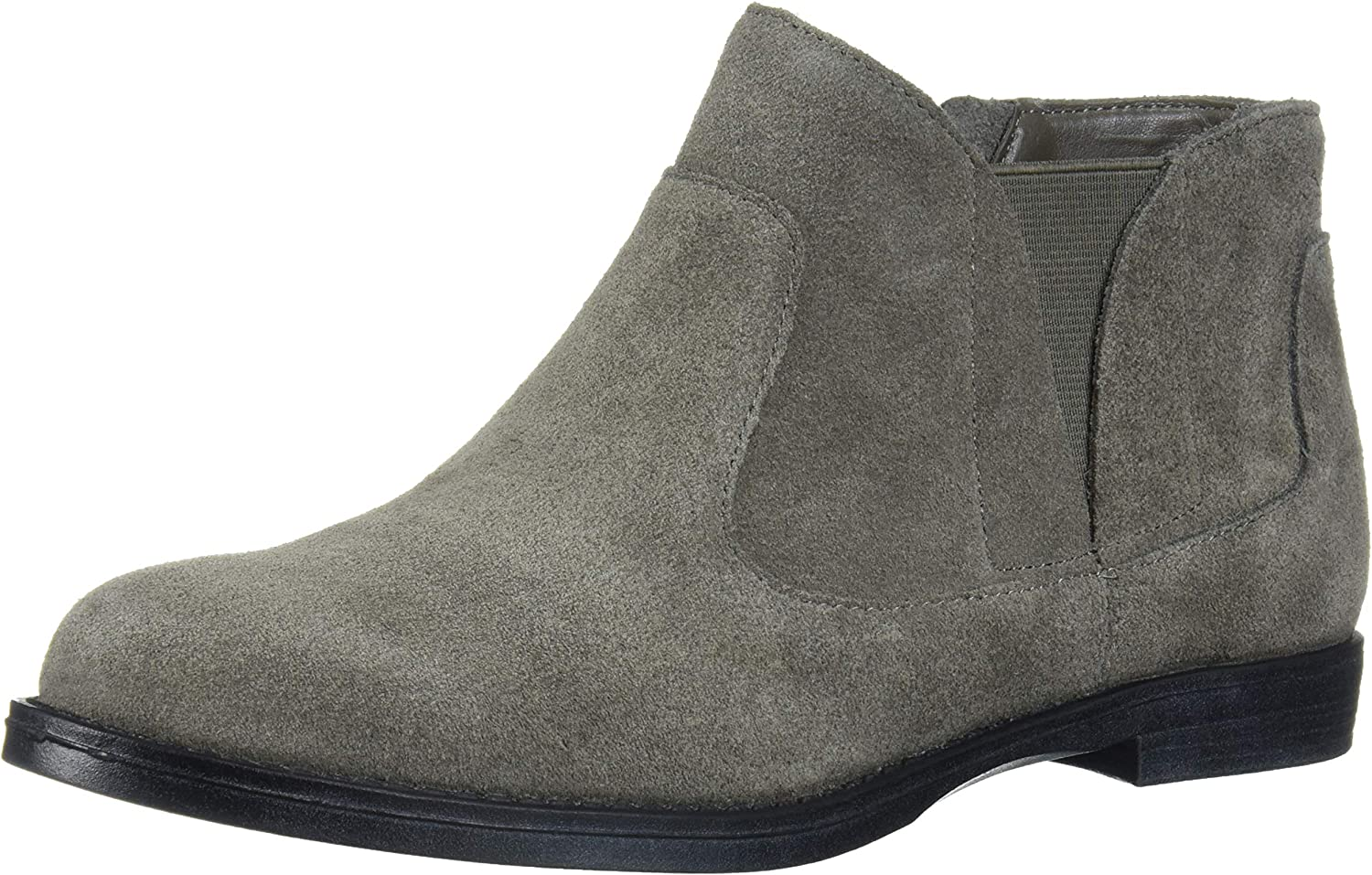 Sale item Bella Vita Women's Rory Boot Department store Bootie Ankle