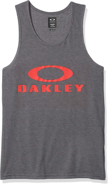 Oakley Men's Bark Tank