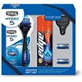 Schick Hydro Razor for Men