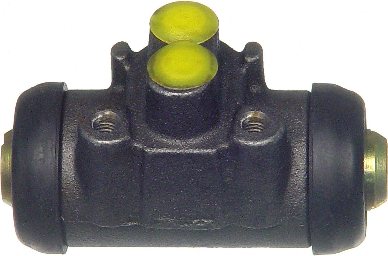 Drum Brake Wheel Cylinder Rear-Left//Right Dorman W610040