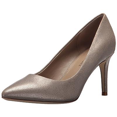 Donald J Pliner Women's IBBY Pump: Shoes